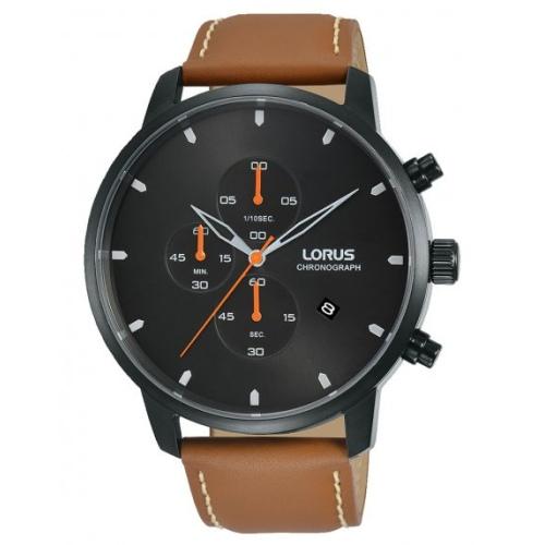 Zegarek Męski LORUS RM365EX9