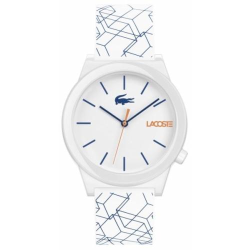 Zegarek Unisex Lacoste 2010956