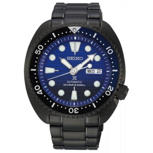 Seiko SRPD11K1 Diver's 200m
