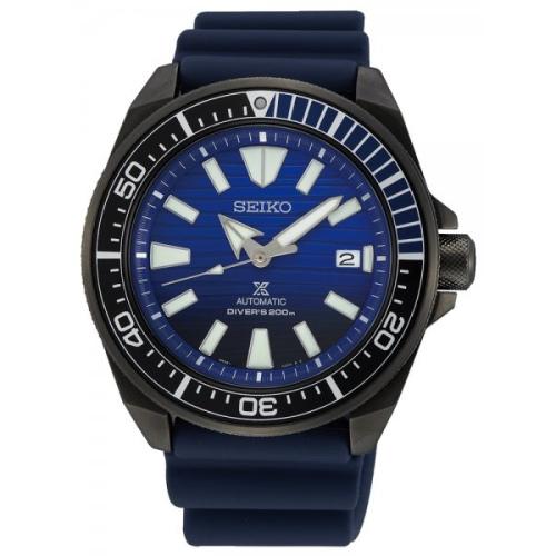Seiko SRPD09K1 Diver's 200m