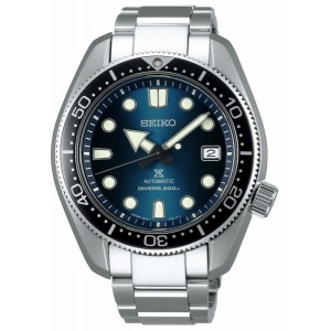 Seiko SPB083J1 Great Blue Hole