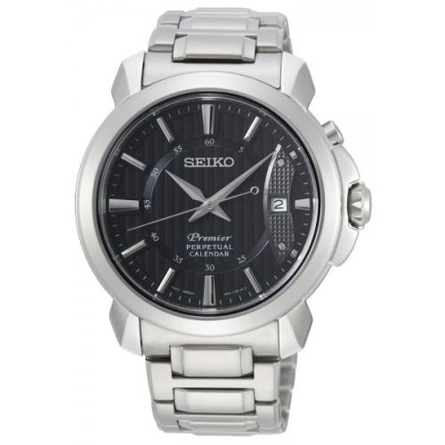 Seiko SNQ159P1 Premier