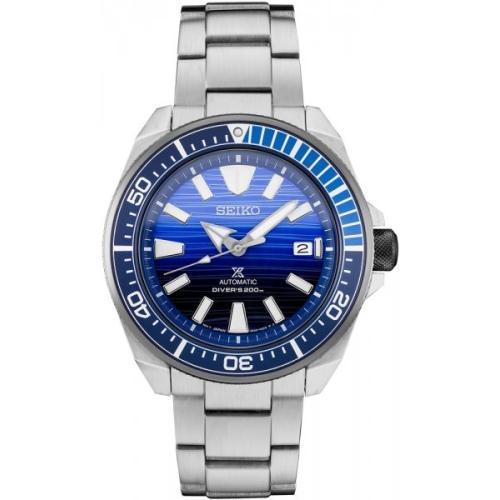Seiko SRPC93K1 Diver's 200m