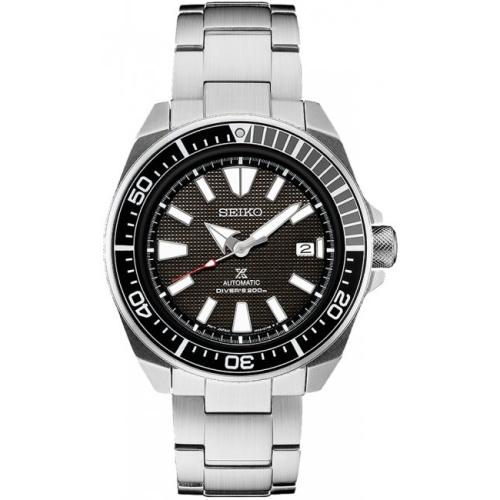 Seiko  SRPB51K1 Diver's 200m