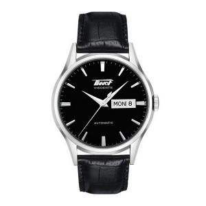 Tissot Heritage T019.430.16.051.01 Visodate Automatic