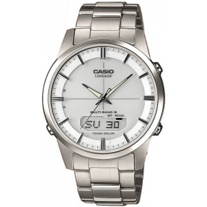 CASIO LCW-M170TD-7AER Lineage