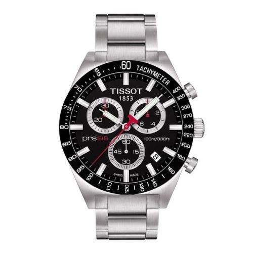 Tissot T-Sport T044.417.21.051.00 PRS 516 Quartz