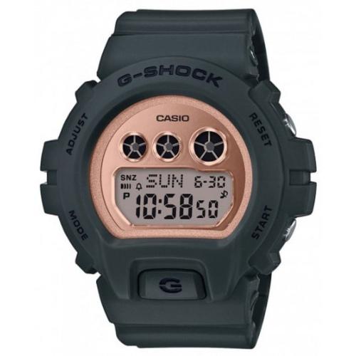 CASIO G-SHOCK  GMD-S6900MC-3ER S-Series