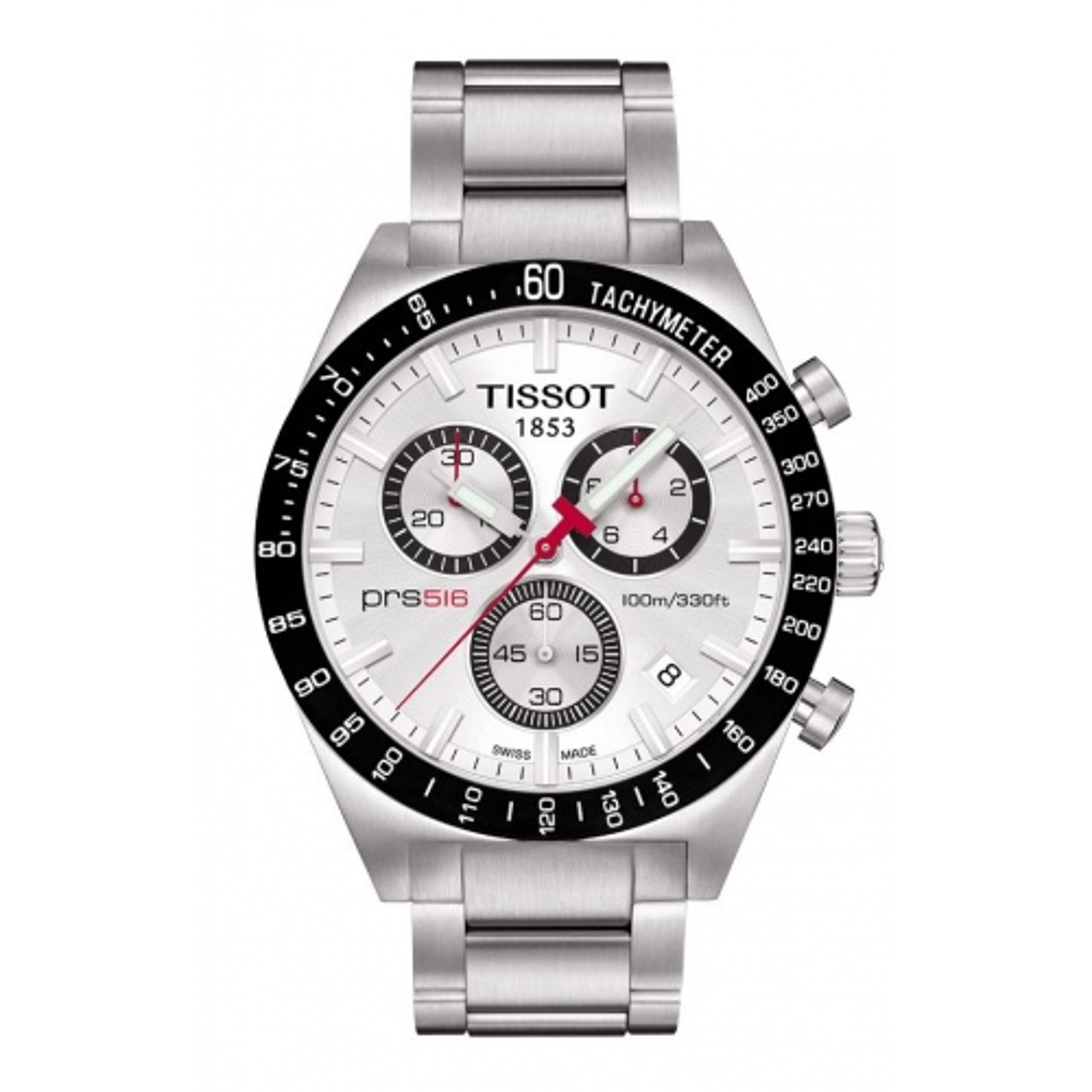 Tissot T-Sport T044.417.21.031.00 PRS 516 Quartz