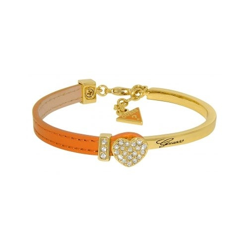 Bransoletka Guess UBS21305