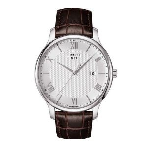 Tissot T-Classic T063.610.16.038.00 Tradition