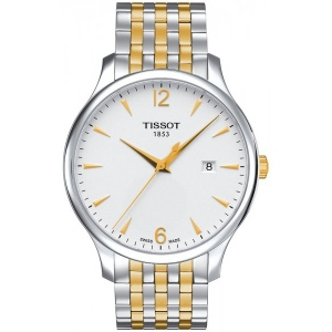 Tissot T063.610.22.037.00 TRADITION Gent