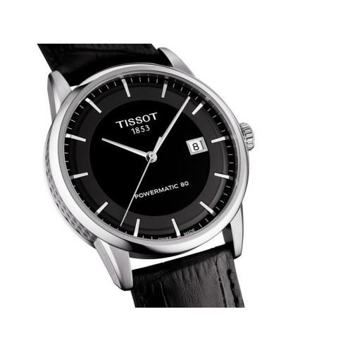Tissot T-Classic T086.407.16.051.00 Luxury Automatic