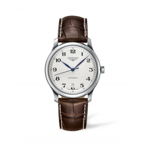 The Longines Master Collection L2.628.4.78.5