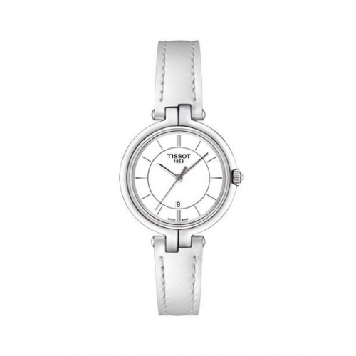 Tissot T-Lady T094.210.16.011.00 Flamingo