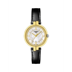 Tissot T-Lady T094.210.26.111.00 Flamingo