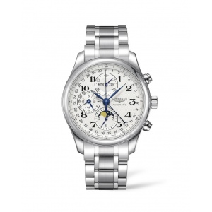 Longines Master Collection L2.773.4.78.6