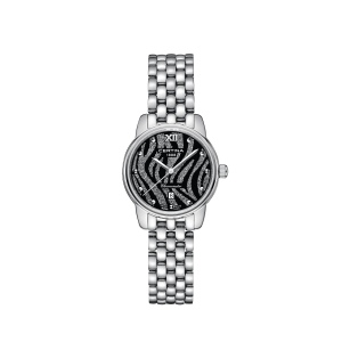 Certina C033.051.11.058.00 DS-8 Lady Chronometer