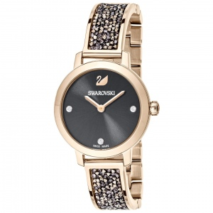 Zegarek Swarovski - Crosmic Rock Watch5466205