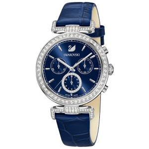 Zegarek Swarovski - Era Journey Watch 5479239