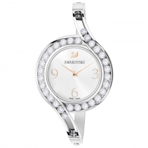 Zegarek Swarovski - Lovely Crystals Bangle Watch 5452492