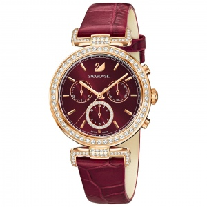 Zegarek Swarovski - Era Journey Watch 5416701