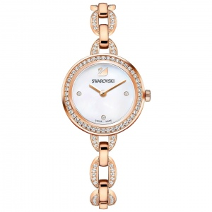 Zegarek Swarovski - Aila Mini Watch 5253329