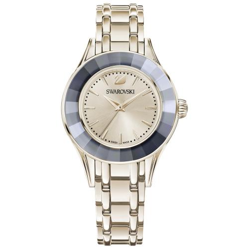 Zegarek Swarovski - Alegria Watch 5368924