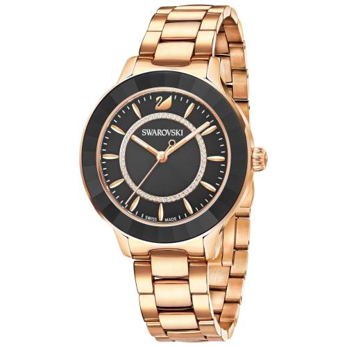 Zegarek Swarovski - Octea Lux Watch 5414419