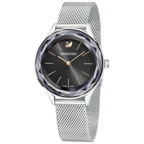 Zegarek Swarovski - Octea Nova Watch 5430420