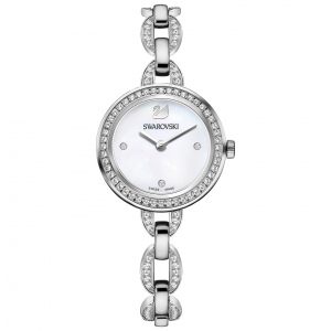 Zegarek Swarovski - Aila Mini Watch 5253332