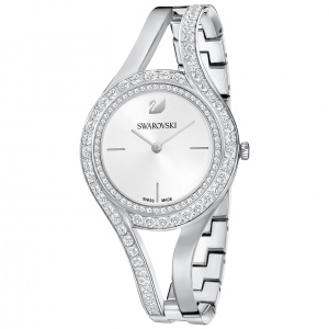 Zegarek Swarovski - Eternal Watch 5377545