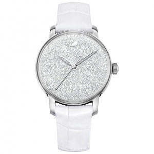 Zegarek Swarovski - Crystalline Hours Watch 5295383