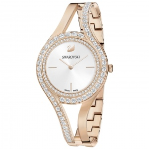 Zegarek Swarovski - Eternal Watch 5377563