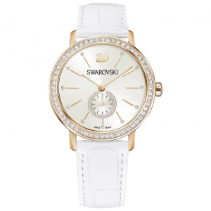 Zegarek Swarovski - Graceful Lady Watch 5295386