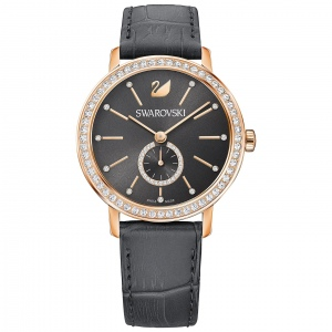 Zegarek Swarovski - Graceful Lady Watch 5295389