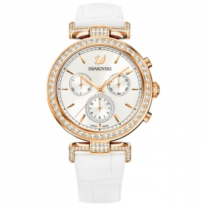 Zegarek Swarovski - Era Journey Watch 5295369