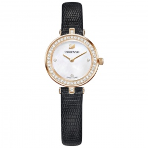 Zegarek Swarovski - Aila Dressy Mini Watch 5376642