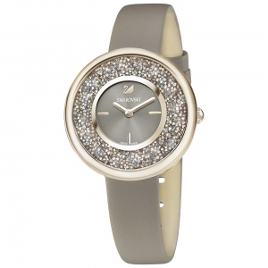 Zegarek Swarovski - Crystalline Pure Watch 5416704