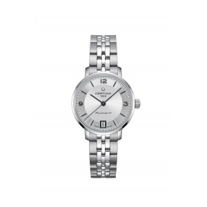 Certina C035.207.11.037.00 DS Caimano Lady