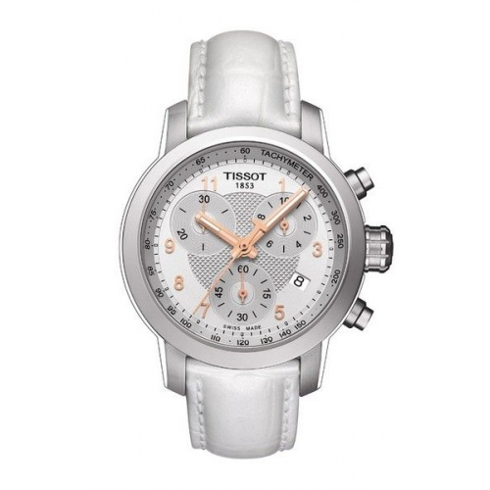Tissot T-Sport T055.217.16.032.01 PRC 200 Quartz