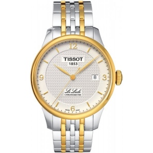 Tissot T-Classic T006.408.22.037.00 LE LOCLE AUTOMATIC