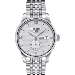 Tissot T-Classic T006.428.11.038.01 Le Locle Regulateur