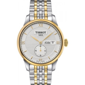 Tissot T-Classic T006.428.22.038.01 Le Locle Regulateur