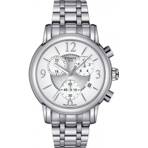 Tissot T-Lady T050.217.11.052.00 Dressport