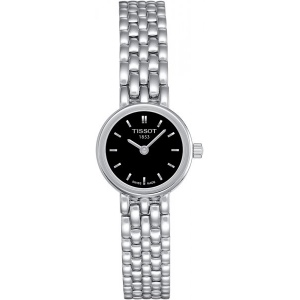 Tissot T-Lady T058.009.11.051.00 Lovely