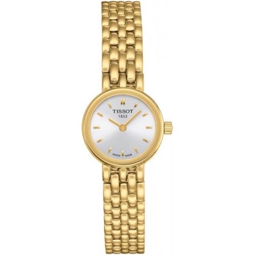 Tissot T-Lady T058.009.33.031.00 Lovely