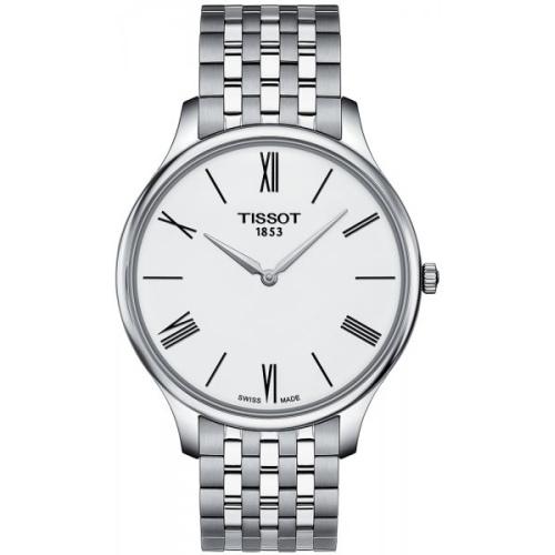 Tissot T-Classic T063.409.11.058.00 Tradition