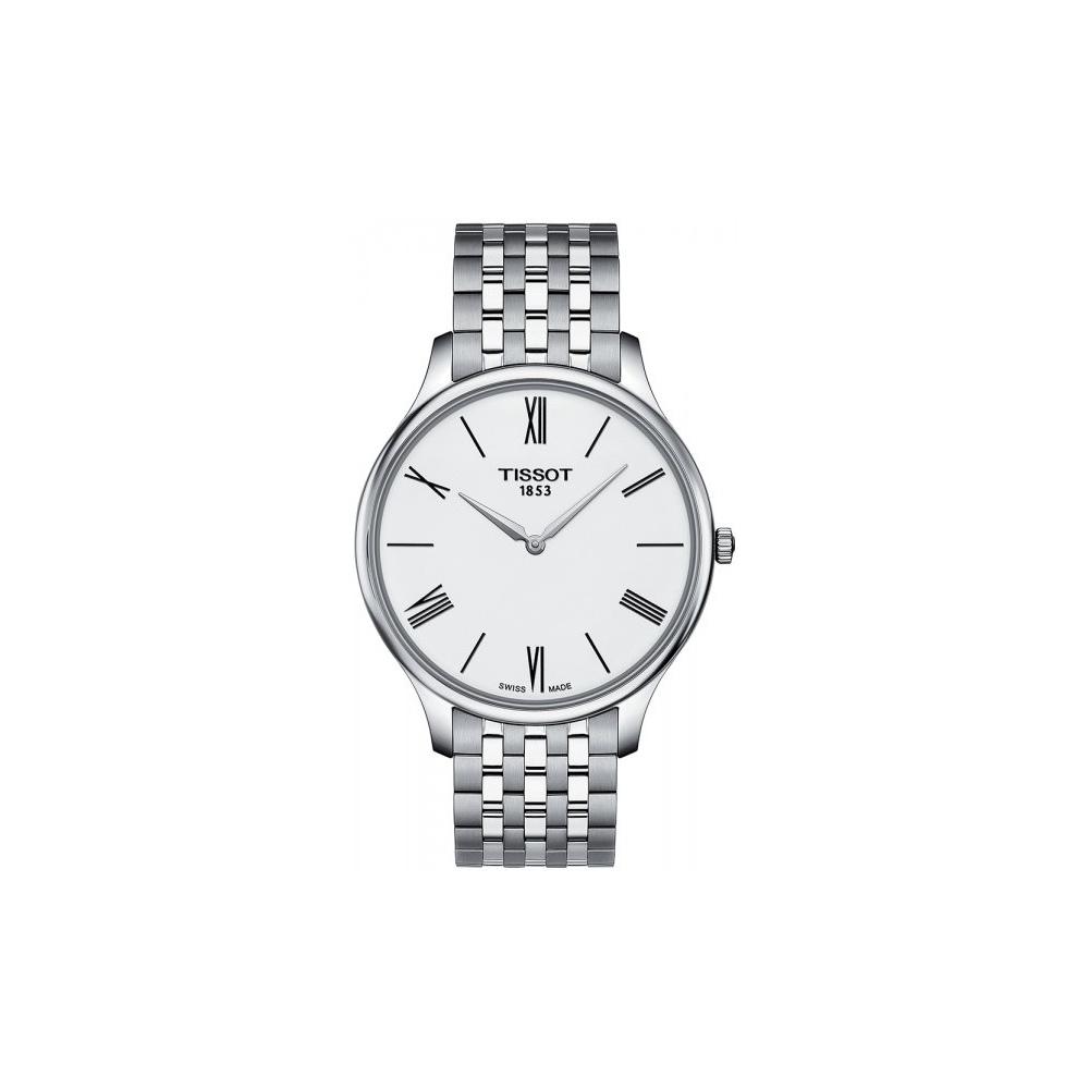 Tissot T-Classic T063.409.11.018.00 Tradition