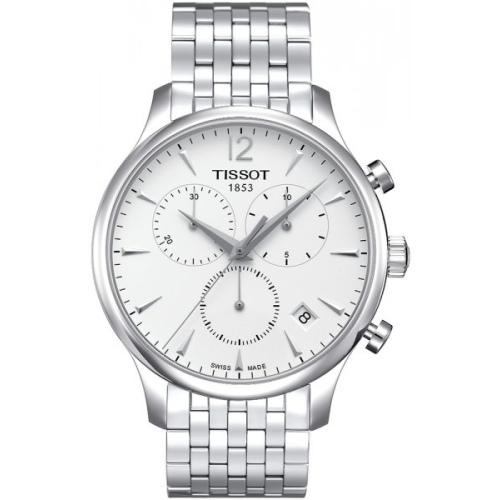 Tissot T063.617.11.037.00 TRADITION